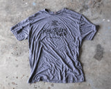 The Saw & Mitre Tee