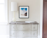 Heirloom Frame Collection | Mount Your Own Prints