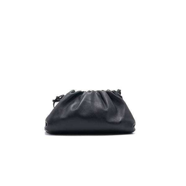 Bottega Veneta the Mini Pouche - EMIER