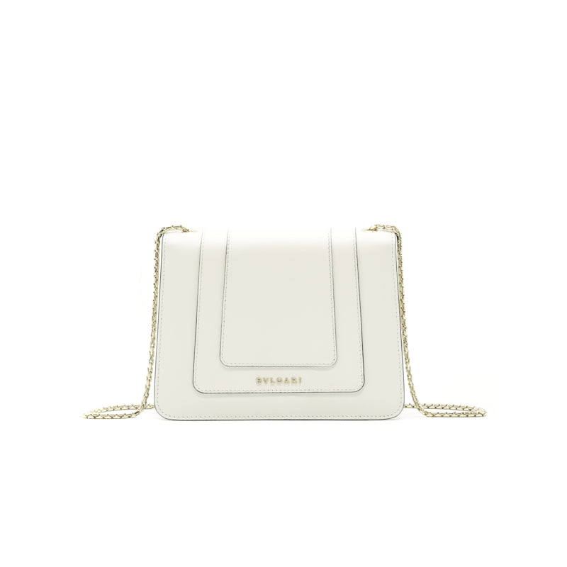 Bvlgari Serpenti Forever Crossbody Bag