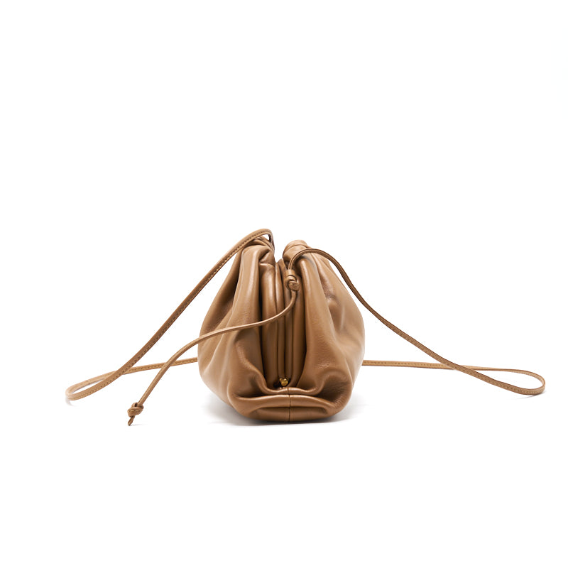 Bottega Veneta the Mini Pouche