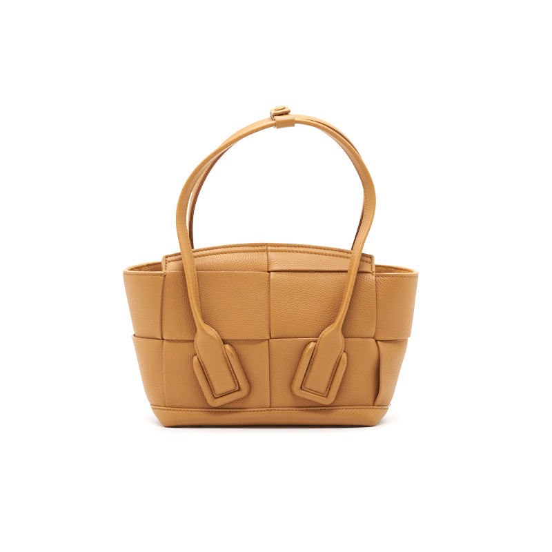 Bottega Mini Arco Bag