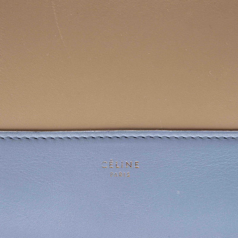 Celine Medium Frame Bag - EMIER