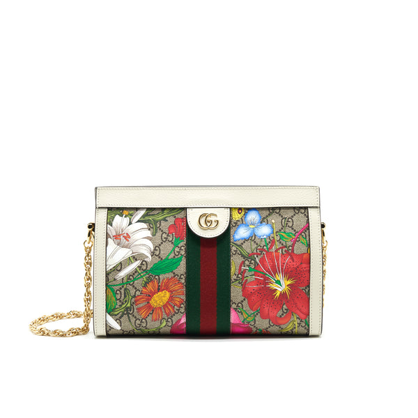 Gucci Ophedia GG small Shoulder Bag Limited Edition