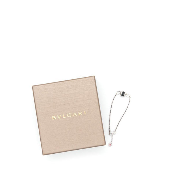 Bvlgari Save the Children Bracelet - EMIER