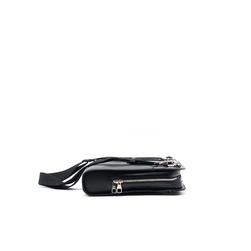 Louis Vuitton brief case - EMIER