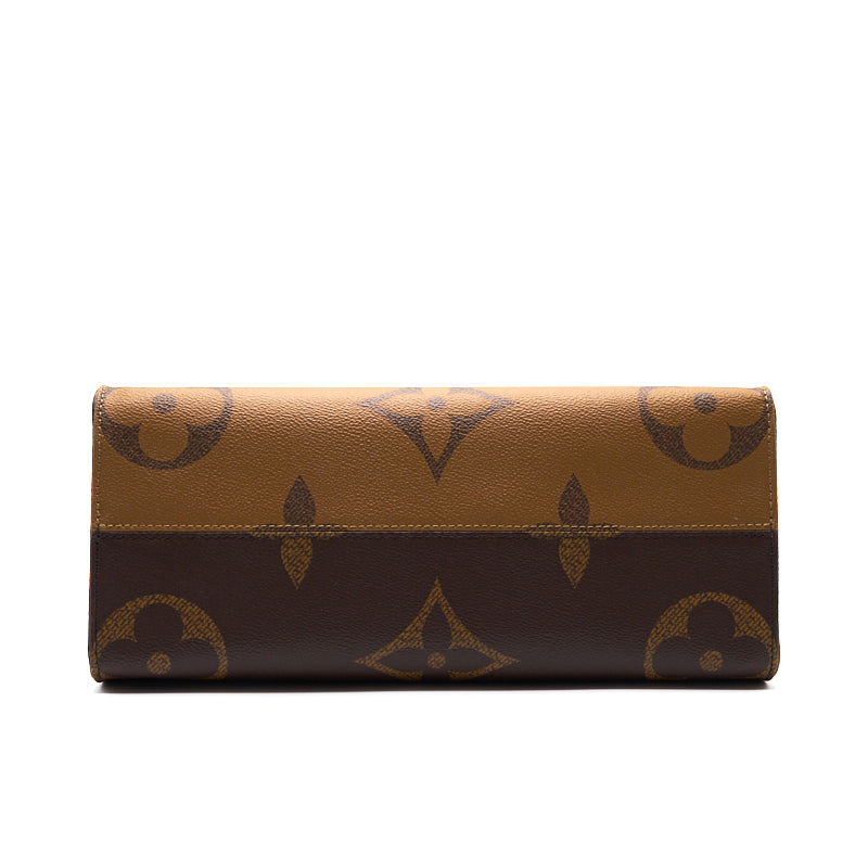 Louis Vuitton Onthego MM - EMIER