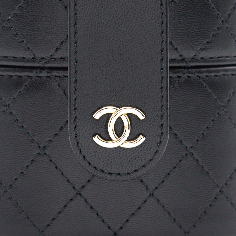 Chanel Small Clutch with Chain