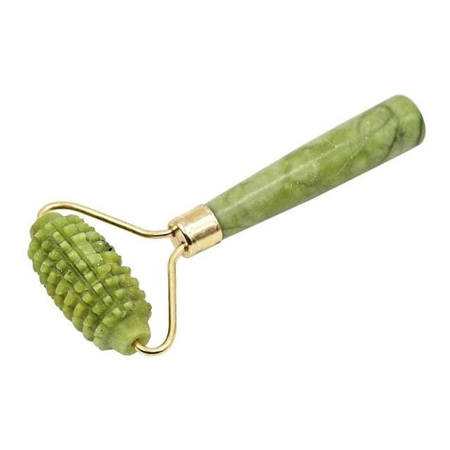1pc Facial Massage Roller