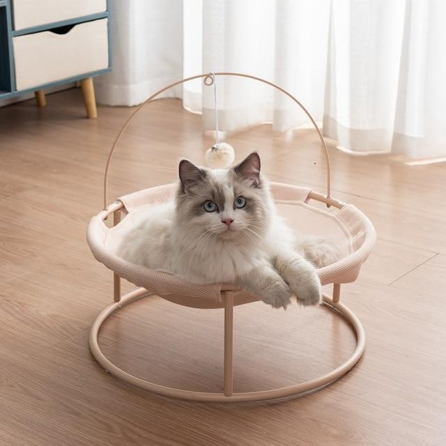 Bed for Cats