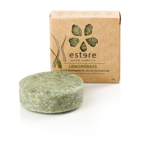 Šampūnziepes, Citronzāle, Estere nature cosmetics
