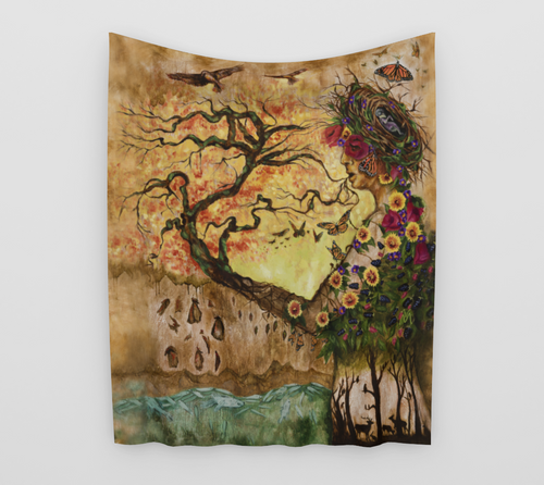 AMA Tapestries