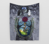 EUCALYPTUS Tapestries