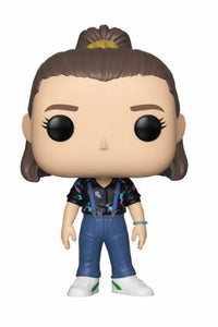 FUNKO POP! Stranger Things - Eleven - TV Vinyl Figure 9 cm