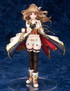 The Idolmaster Cinderella Girls - Nao Kamiya A Team of Passion Ver. 24 cm