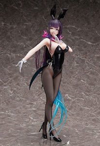 The Elder Sister-Like One - Chiyo Bunny Ver. - B-Style Figure 50 cm
