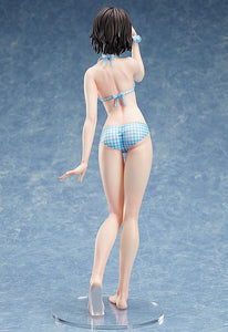 Love Plus - Manaka Takane: Swimsuit Ver. 40 cm