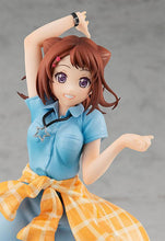 Carica l'immagine nel visualizzatore di Gallery, BanG Dream! Girls Band Party! - Kasumi Toyama - POP UP PARADE Figure 17 cm