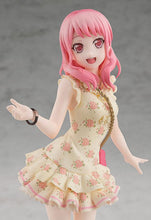Carica l'immagine nel visualizzatore di Gallery, BanG Dream! Girls Band Party! - Aya Maruyama - POP UP PARADE Figure 17 cm