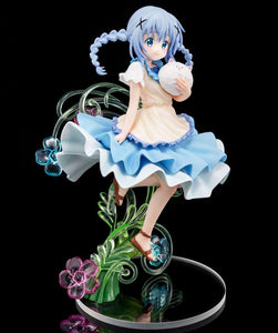 Is the Order a Rabbit? - Chino Summer Dress Ver. 21 cm