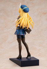 Carica l'immagine nel visualizzatore di Gallery, Kono Subarashii Sekai ni Shukufuku wo!  Iris Light Novel Band of Thieves Ver. - KDcolle Figure 21 cm