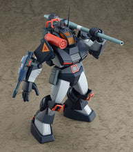 Carica l'immagine nel visualizzatore di Gallery, Fang of the Sun Dougram - Combat Armors MAX22 Dougram Abitate Ver. - 1/72 Plastic Model Kit 13 cm