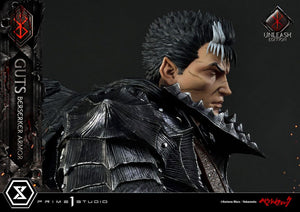Berserk - Guts Berserker Armor Unleash Edition 91 cm