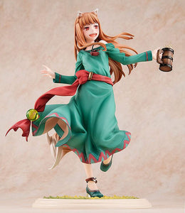 Spice and Wolf - Holo 10th Anniversary Ver.
