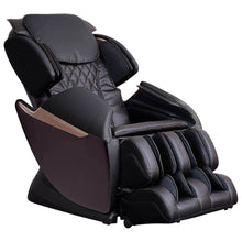 Load image into Gallery viewer, HOMEDICS HMC-500 MASSAGE CHAIR