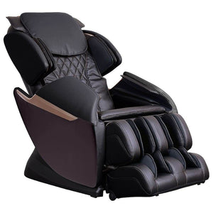 HOMEDICS HMC-500 MASSAGE CHAIR