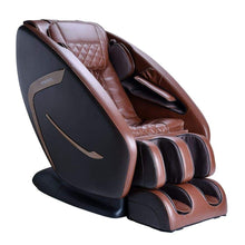 Load image into Gallery viewer, HOMEDICS HMC-600 MASSAGE CHAIR