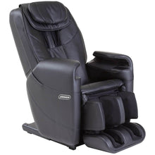 Load image into Gallery viewer, JOHNSON WELLNESS J5600 MASSAGE CHAIR