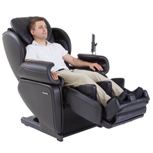 Load image into Gallery viewer, JOHNSON WELLNESS J6800 MASSAGE CHAIR