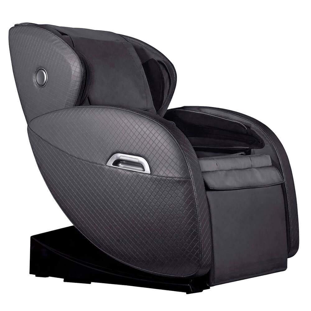 UKNEAD BELLA MASSAGE CHAIR