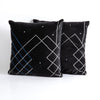 Marium Pillow Set of 2