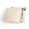 Elio Pillow Set of 2