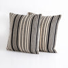 Biata Pillow Set of 2