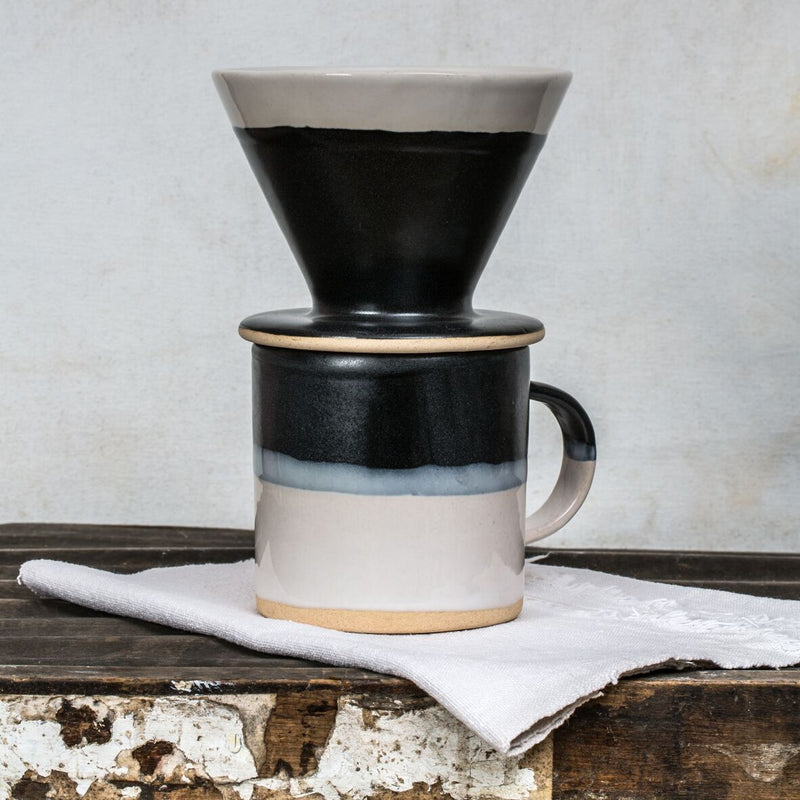 Ebele Coffee Filter by BD Edition I