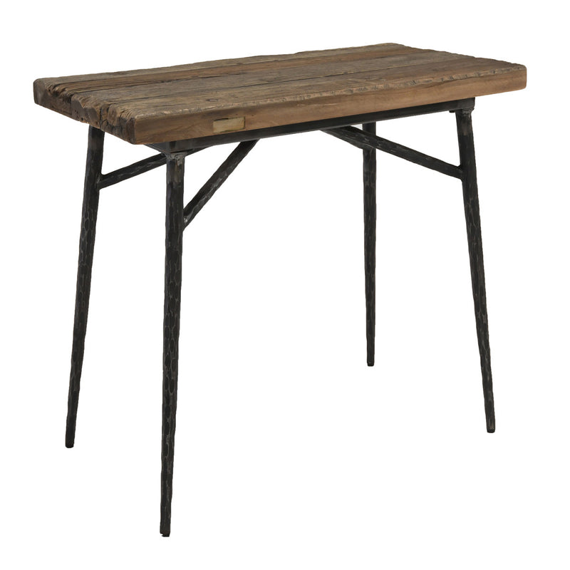 Gracewood End Table