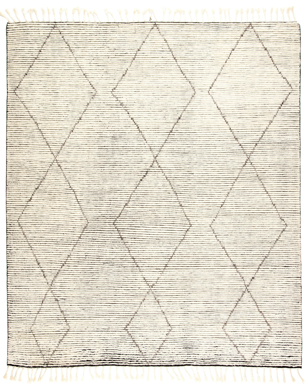 Alpine Ammil Rug in Cream by Jaipur Living