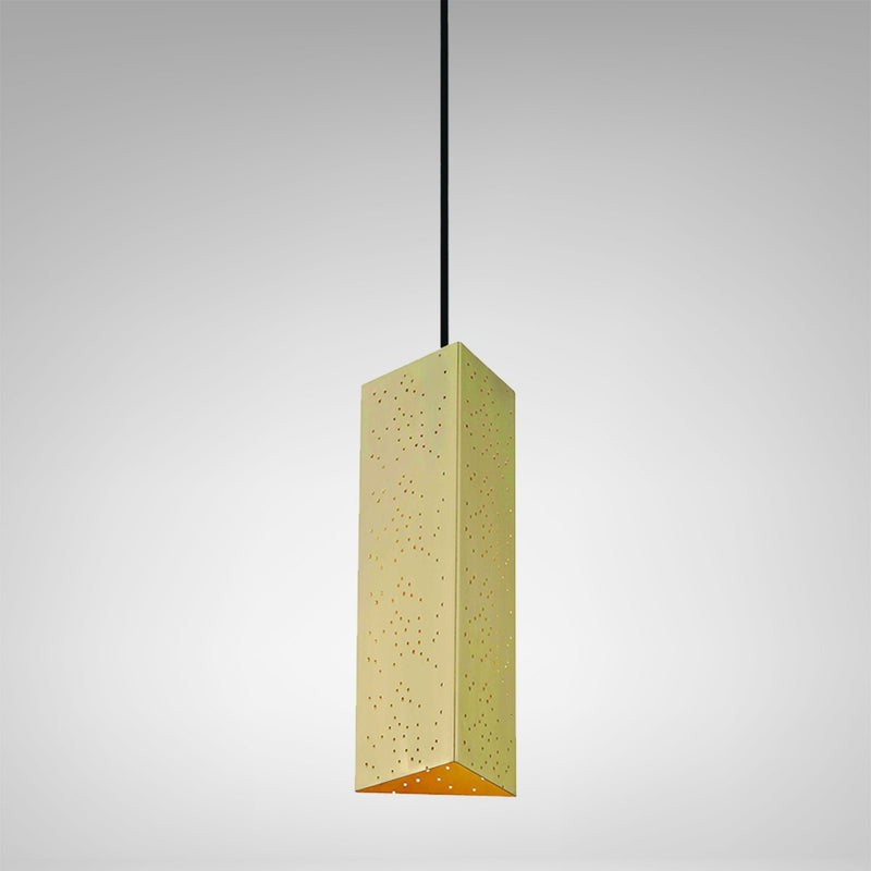 Aiko 1 Light Pendant