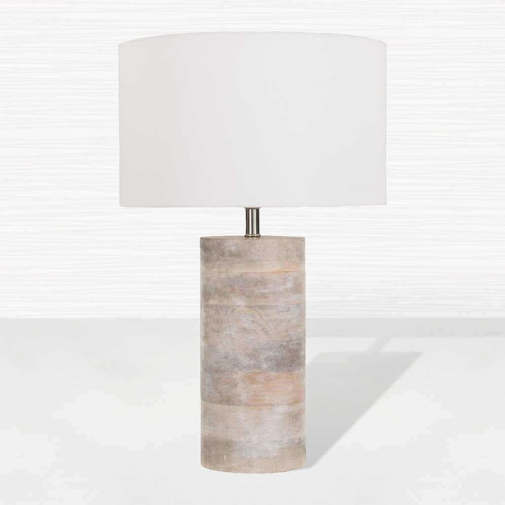 Arbor Table Lamp