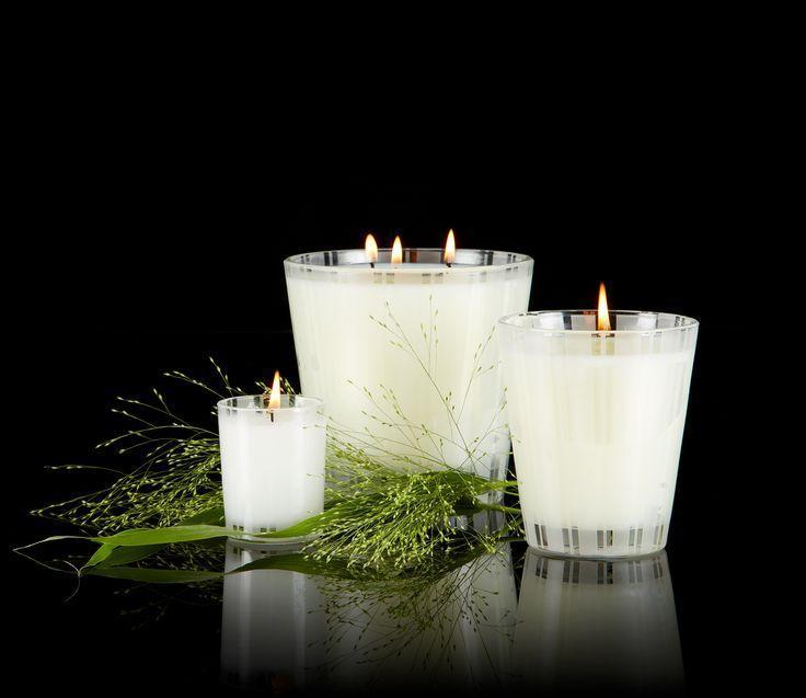 bamboo-classic-candle