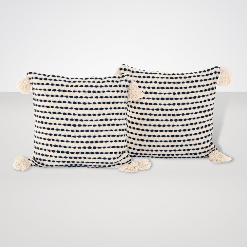 Briella Pillow, Set of 2