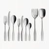 Citterio 98 Flatware Set