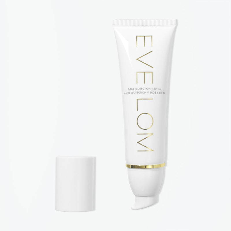 Daily Protection SPF 50 by Eve Lom