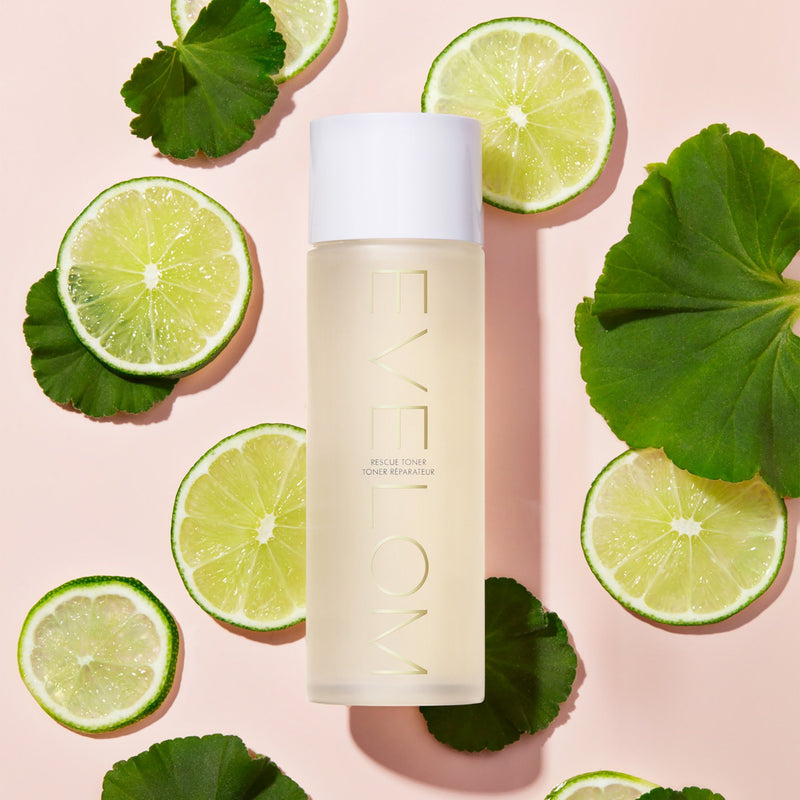 Rescue Toner by Eve Lom