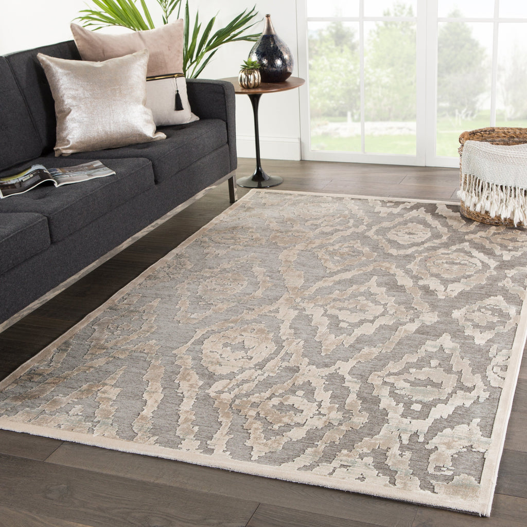 Blayne Ikat Area Rug design by Jaipur Living
