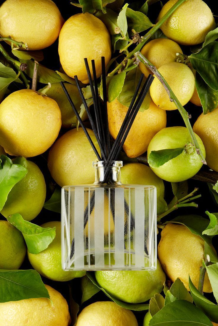 grapefruit-reed-diffuser