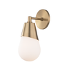 cora-1-light-wall-sconce